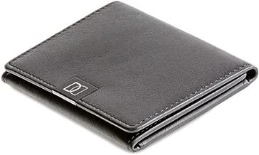 DUN FOLD - World's first contactless wallet