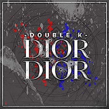 Dior Dior