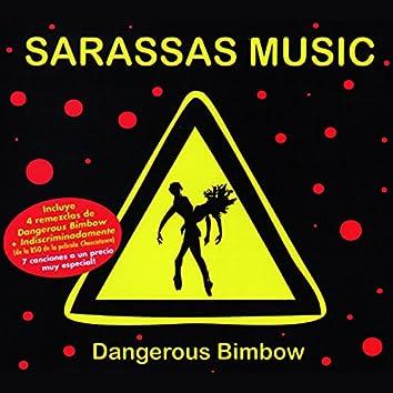 Dangerous Bimbow (Remix)