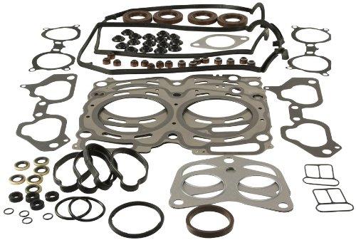 Ishino Cylinder Head Gasket Set