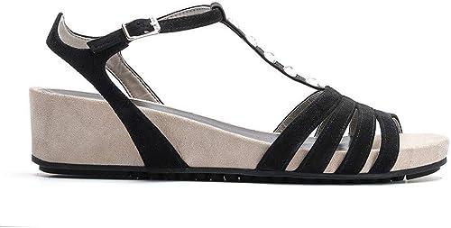 Unisa Beti_KS, Sandales pour pour Femme  achats en ligne et magasin de mode