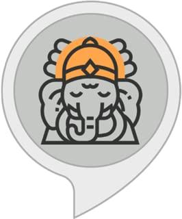 Best aura sleep app Reviews