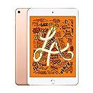 最新 iPad mini Wi-Fi 256GB - ゴールド