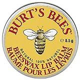 Burt's Bees, Bálsamo labial, 8.5 g