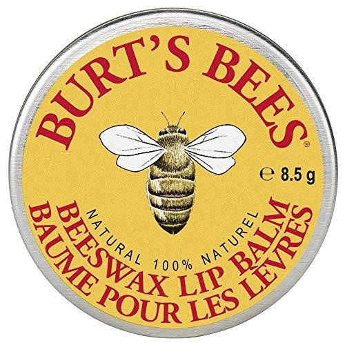 BURT'S BEES Bálsamo labial