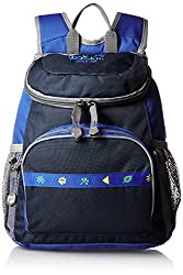 Jack Wolfskin Little Joe Kinderrucksack
