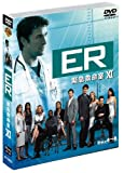 ER 緊急救命室〈イレブン〉 セット2[DVD]