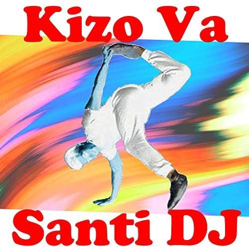 Santi DJ
