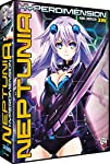 Hyperdimension Neptunia [DVD]...
