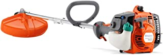 Best flymo line trimmer Reviews