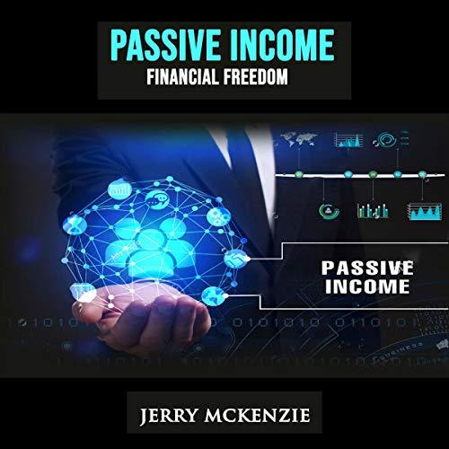 Passive Income: Financial Freedom Titelbild