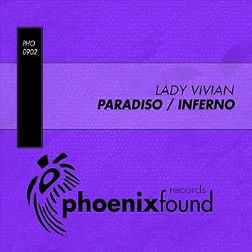 Paradiso / Inferno