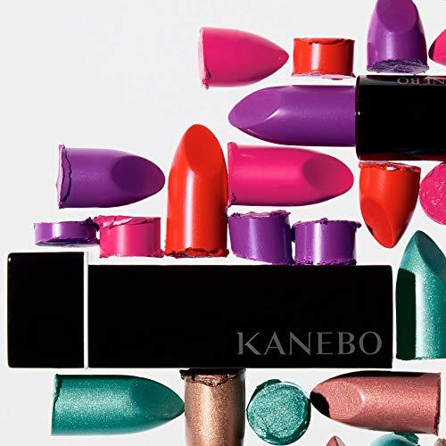 KANEBO(カネボウ)カネボウN-ルージュ115口紅PopPink3.3G