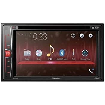 Amazon.com: Compatible with GMC Yukon Yukon XL 2003 2004 ...