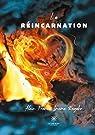 La réincarnation par Imema Rugabo