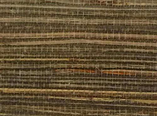 Naturtapeten Grastapeten Naturfasertapete Meterware