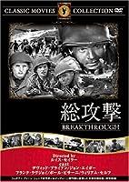 総攻撃 [DVD] FRT-273