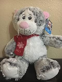 Best petsmart stuffed animals Reviews