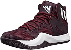 Top 10 Best Basketball Shoes For Men 2018 11