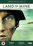 Land Of Mine [Edizione: Regno Unito] [Reino Unido] [DVD]