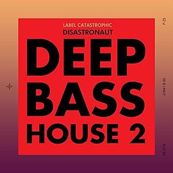 Deep Bass House 2