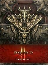 Diablo III. El Libro De Cain