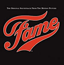 Best the fame cd Reviews