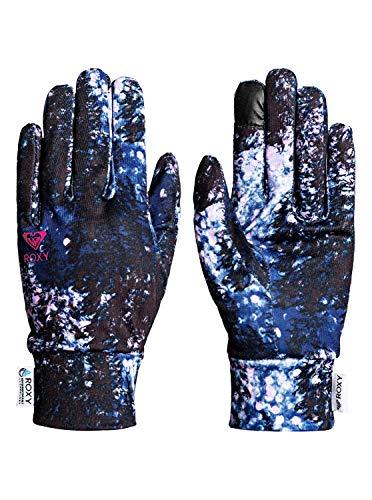 Roxy Women's Hydrosmart Ski/Snowboard Liner Gloves