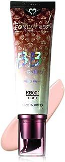 Forever52 Daily Life BB Cream SPF50 - KB001