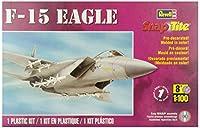 Revell 1/100スケール F-15 イーグル
