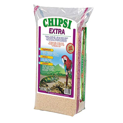 Chipsi -   28443 Extra XXL 15