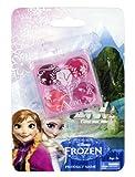 markwins 9340210–La Reina De Hielo Beauty Card brillo de labios