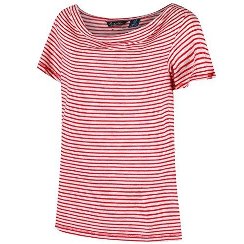 Regatta Francheska T-Shirt pour Femme S Lollipop