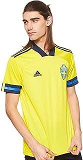 قميص رياضي رجالي SVFF H JSY من أديداس