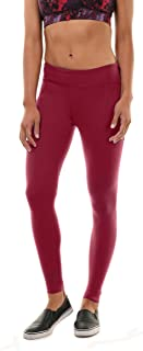 Soybu Womens Commando Legging