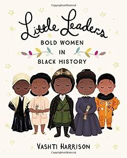 Best african american women leaders Reviews
