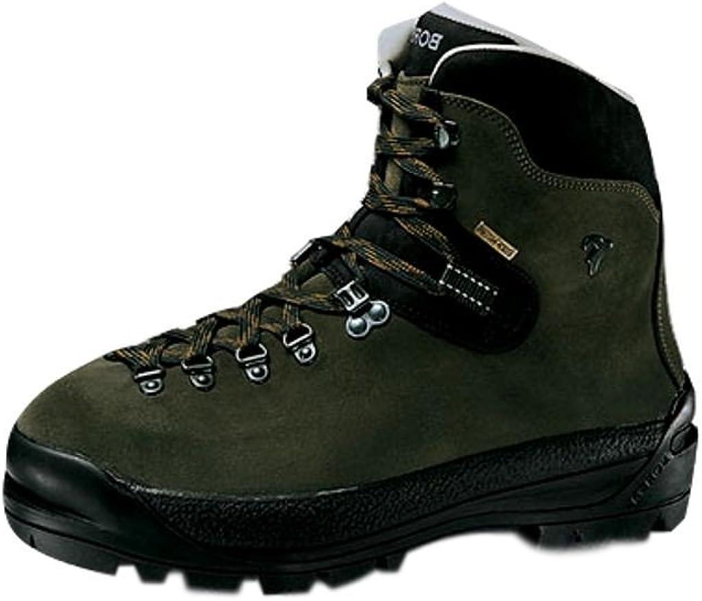 Boreal Men's Asan Shoes Sports Cheap SALE Start wholesale