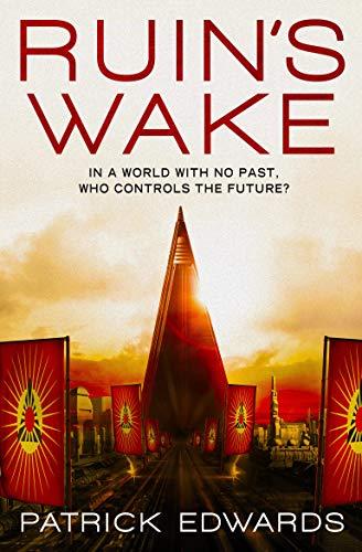 Image of Ruin's Wake