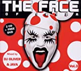 The Face Of Ibiza Vol.3