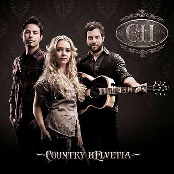 Country Helvetia