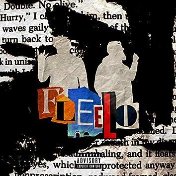 Fleelo (feat. Flee)