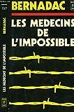 Médecins de l'impossible
