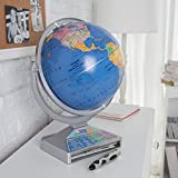 "Leapfrog Globe - Replogle 12"" Intelliglobe"