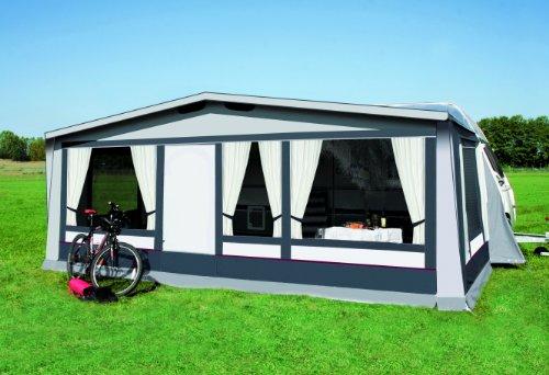 Wigo 21530 Campingbedarf, Standard