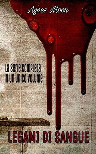 Legami di sangue - La serie completa