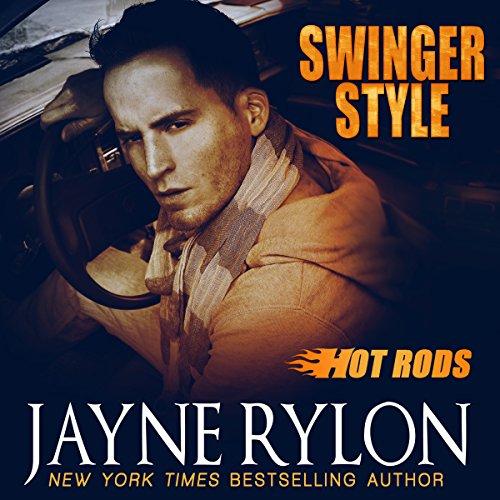 Swinger Style cover art