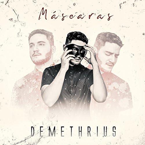 Demethrius