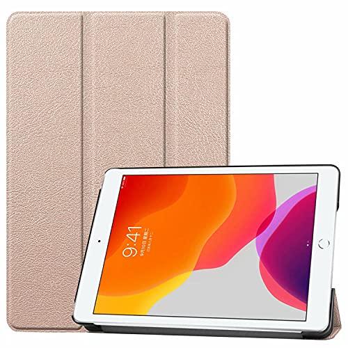 Adecuado para Huawei MediaPad T3 8.0 pulgadas funda plana versión juvenil de la tercera cubierta protectora plana-Tu Haojin_Huawei Mediapad T3 8.0