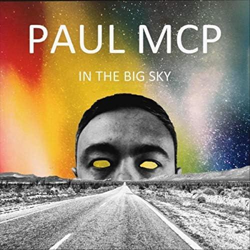 Paul MCP