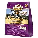 Wildcat Cat Badhra 3 kg, Trockenfutter, Katzenfutter